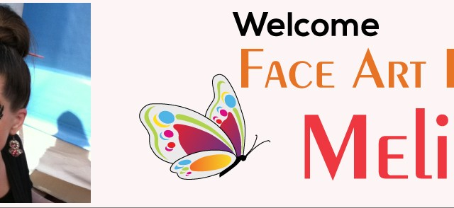 Welcome to Face Art by Melissa